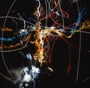 1986 - Torse n° 5(14) © Christian Lebrat