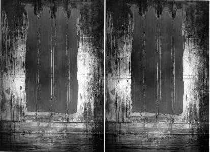 1989 - Double_Stalker © Christian Lebrat