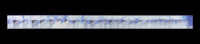 2004 - Ronchamp 1 (Le Corbusier) © Christian Lebrat