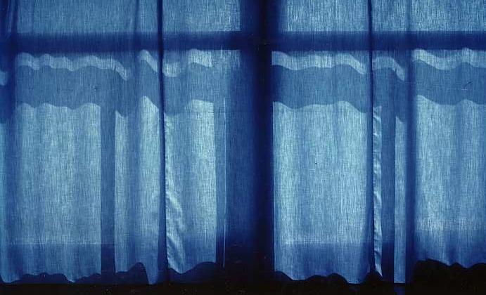 Bleus | CHRISTIAN LEBRATCHRISTIAN LEBRAT