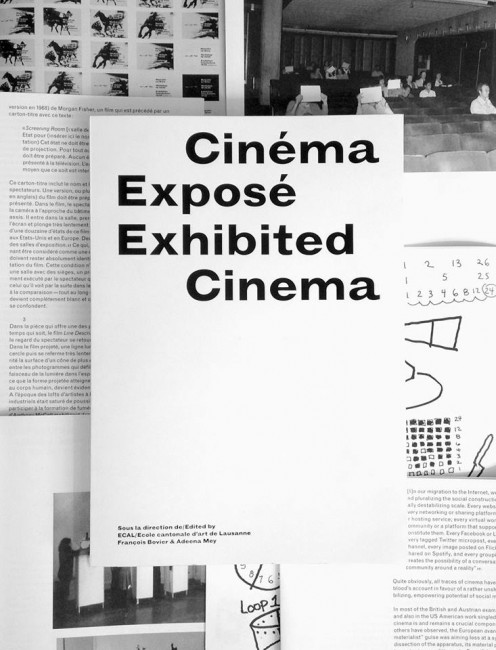 cinema_expose_couverture