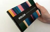 Holon-01