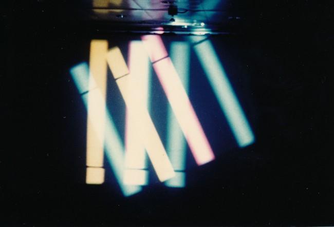 1977-Liminal_Minimal-action 1-01